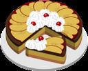 торт, фруктовый торт, яблочный торт, выпечка, кондитерское изделие, cake, fruit cake, apple cake, pastry, confectionery, kuchen, obstkuchen, apfelkuchen, feine backwaren, süßwaren, gâteau, gâteau aux fruits, gâteau aux pommes, pâtisserie, confiserie, pastel, tarta de frutas, tarta de manzana, pastelería, confitería, torta, torta alla frutta, torta di mele, pasticceria, confetteria, bolo, bolo de frutas, bolo de maçã, pastelaria, confeitaria, фруктовий торт, яблучний торт, випічка, кондитерський виріб