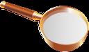 лупа, увеличительное стекло, линза, увеличитель, оптический прибор, навигация, magnifying glass, lens, optical device, linse, lupe, optisches gerät, lentille, loupe, dispositif optique, navigation, navegación, lente d'ingrandimento, magnifier, dispositivo ottico, navigazione, lente, lupa, dispositivo óptico, navegação, збільшувальне скло, лінза, збільшувач, оптичний прилад, навігація