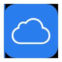 metro u i i cloud