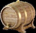 деревянная бочка, бочка с краном, дубовая бочка, бочка для вина, винная бочка, пивная бочка, a wooden barrel, a barrel with a faucet, an oak barrel, a barrel for wine, a wine barrel, a beer barrel, holzfass, fass mit einem kran, eichenfass, fasswein, weinfass, bierfass, tonneau en bois, canon avec une grue, fût de chêne, le vin en fût, tonneau de vin, de la bière baril, barril de madera, barril con una grúa, barrica de roble, vino de barril, barril de vino, la cerveza de barril, botte di legno, canna con una gru, botte di rovere, il vino botte, botte di vino, barile di birra, barril de madeira, tambor com um guindaste, tambor do carvalho, vinho barril, o barril de vinho, barril de cerveja