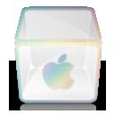 color, mac