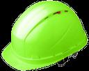 головной убор, строительная каска, спецодежда, hat, construction helmet, overalls, hut, bau-helm, overall, chapeau, construction casque, salopettes, sombrero, casco de construcción, monos, cappello, casco costruzione, tute, chapéu, capacete de construção, macacões, зеленый