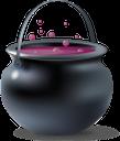 хэллоуин, котел, котел с зельем, волшебное зелье, котел ведьмы, праздник, cauldron, potion cauldron, magic potion, witch's cauldron, holiday, kessel, zaubertrank, hexenkessel, urlaub, chaudron, potion chaudron, potion magique, chaudron de sorcière, vacances, caldera, poción, poción mágica, caldera de bruja, festivo, halloween, calderone, pozione calderone, pozione magica, calderone delle streghe, vacanze, dia das bruxas, caldeirão, caldeirão de poção, poção mágica, caldeirão de bruxa, férias, хеллоуїн, котел із зіллям, чарівне зілля, котел відьми, свято