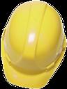 головной убор, строительная каска, спецодежда, hat, construction helmet, overalls, hut, bau-helm, overall, chapeau, construction casque, salopettes, sombrero, casco de construcción, monos, cappello, casco costruzione, tute, chapéu, capacete de construção, macacões, желтый