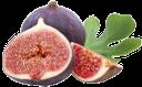 инжир, фига, смоковница, винная ягода, экзотические фрукты, figs, fig, fig tree, wine berry, exotic fruits, feigenbaum, feige, exotischen früchten, figuier, figue, fruits exotiques, higuera, higo, fico, frutta esotica, figueira, figo, frutas exóticas