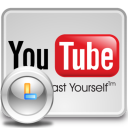 youtube clock