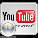 youtube clock