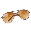 солнцезащитные очки, sunglasses, sonnenbrille, lunettes de soleil, gafas de sol, occhiali da sole, óculos de sol, сонцезахисні окуляри, 太阳镜
