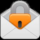 mail, encrypt