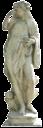 статуя, скульптура женщины, античная мраморная статуя, скульптура из мрамора, мрамор, sculpture of a woman, antique marble statue, sculpture in marble, marbl, skulptur einer frau, antike marmorstatue, skulptur aus marmor, marmor, statue, sculpture d'une femme, antique statue de marbre, sculpture en marbre, marbre, estatua, escultura de mujer, antigua estatua de mármol, escultura en mármol, mármol, statua, scultura di una donna, antica statua di marmo, scultura in marmo, in marmo, estátua, escultura de uma mulher, estátua de mármore antigo, escultura em mármore, mármore