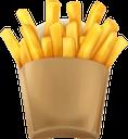 жареная картошка, картошка фри, быстрое питание, продукты питания, еда, fried potatoes, french fries, food, bratkartoffeln, pommes frites, essen, pommes de terre frites, frites, restauration rapide, nourriture, papas fritas, comida rápida, patate fritte, patatine fritte, cibo, batatas fritas, fast food, comida, смажена картопля, картопля фрі, швидке харчування, продукти харчування, їжа