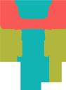медицина, медицинская эмблема, кардиология, фармакология, лечение, больница, medicine, medical emblem, cardiology, pharmacology, treatment, medizin, medizinisches emblem, kardiologie, pharmakologie, behandlung, krankenhaus, médecine, emblème médical, cardiologie, pharmacologie, traitement, hôpital, emblema médico, cardiología, farmacología, tratamiento, emblema medico, terapia, ospedale, medicina, emblema médica, cardiologia, farmacologia, tratamento, hospital, медична емблема, кардіологія, фармакологія, лікування, лікарня