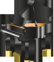 музыкальные инструменты, фортепиано, струнные музыкальные инструменты, музыка, musical instruments, string musical instruments, music, musikinstrumente, streichinstrumente, musik, instruments de musique, instruments de musique à cordes, musique, instrumentos musicales, instrumentos musicales de cuerda, strumenti musicali, strumenti musicali a corda, musica, instrumentos musicais, pianoforte, instrumentos musicais de cordas, música, музичні інструменти, фортепіано, струнні музичні інструменти, музика