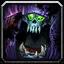 achievement, dungeon, grimbatol, drahgathe shadowburner