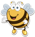 пчела, животные, фауна, насекомые, мёд, bee, animals, insects, honey, biene, tiere, insekten, honig, abeille, animaux, insectes, faune, abeja, animales, insectos, miel, ape, animali, insetti, miele, abelha, animais, insetos, mel, fauna, бджола, тварини, комахи, мед