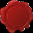 сургучная печать, сургуч, почтовая печать, винтажный штамп, почта, сургучная печать с пространством для текста, восковая печать, красный воск, шаблон сургучной печати, postal stamp, wax seal with space for text, sealing wax, mail stamp, vintage stamp, mail, wax seal with text space, wax seal, red wax, wax seal template, siegelwachs, poststempel, vintage stempel, post, wachssiegel mit textraum, wachssiegel, rotes wachs, wachssiegelschablone, cachet de courrier, cachet postal, cachet vintage, courrier, cachet de cire avec espace de texte, cachet de cire, cire rouge, modèle de cachet, sello de correo, sello vintage, correo, sello de cera con espacio de texto, sello de cera, cera roja, plantilla de sello de cera, sigillo di cera, ceralacca, timbro postale, timbro vintage, posta, sigillo in cera con spazio per il testo, sigillo in cera, cera rossa, mascherina per sigillo in cera, lacre, carimbo de correio, selo vintage, correio, selo de cera com espaço de texto, selo de cera, cera vermelha, modelo de selo de cera, сургучна печатка, поштова печатка, вінтажний штамп, пошта, сургучна печатка з простором для тексту, воскова печатка, червоний віск, шаблон сургучної печатки