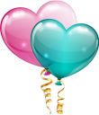 воздушный шарик, надувной шарик, воздушные шарики, праздничные шарики, праздник, праздничное украшение, balloon, inflatable ball, balloons, holiday balls, holiday, festive decoration, aufblasbarer ball, ballone, feiertagsbälle, feiertag, festliche dekoration, ballon, ballon gonflable, ballons, boules de vacances, vacances, décoration festive, globo, bola inflable, globos, bolas de vacaciones, vacaciones, decoración festiva, palloncino, pallone gonfiabile, palloncini, palline di vacanza, vacanze, decorazione festiva, balão, bola inflável, balões, bolas de férias, férias, decoração festiva, повітряна кулька, надувна кулька, повітряні кульки, святкові кульки, свято, святкове прикрашання, сердце