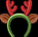 новогодний обруч на голову, обруч рожки оленя, олени санта клауса, новогоднее украшение, карнавальный обруч, головной убор, карнавальный костюм, новый год, deer, new year's headband, deer horns hoop, santa claus reindeer, christmas decoration, carnival hoop, headdress, carnival costume, new year, hirsch, neujahrsstirnband, hirschhörnerreifen, weihnachtsmann-rentier, weihnachtsdekoration, karnevalsbügel, kopfschmuck, karnevalskostüm, neujahr, cerf, bandeau de nouvel an, cerceau de cornes de cerf, renne du père noël, décoration de noël, cerceau de carnaval, coiffure, costume de carnaval, nouvel an, ciervo, diadema de año nuevo, aro de cuernos de ciervo, reno de santa claus, decoración navideña, tocado, disfraz de carnaval, año nuevo, cervo, cerchietto di capodanno, cerchio di corna di cervo, renna di babbo natale, decorazione natalizia, cerchio di carnevale, copricapo, costume di carnevale, capodanno, veado, tiara de ano novo, aro de chifres de veado, rena do papai noel, decoração de natal, aro de carnaval, cocar, fantasia de carnaval, ano novo, олень, новорічний обруч на голову, обруч ріжки оленя, олені санта клауса, новорічна прикраса, карнавальний обруч, головний убір, карнавальний костюм, новий рік