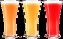 напитки, стакан сока, drinks, a glass of juice, getränke, ein glas saft, boissons, un verre de jus, un vaso de jugo, bevande, un bicchiere di succo, bebidas, um copo de suco
