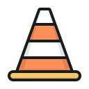 traffic cone, construction, traffic, дорожный конус, строительство, дорожное движение