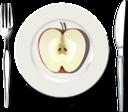 тарелка с фруктами, диета, витамины, калории, яблоко, еда, fruit plate, diet, vitamins, apple, food, obstteller, diät, kalorien, apfel, essen, assiette de fruits, alimentation, vitamines, calories, pomme, nourriture, plato de fruta, calorías, manzana, piatto di frutta, vitamine, calorie, mela, cibo, prato de frutas, dieta, vitaminas, calorias, maçã, comida, тарілка з фруктами, дієта, вітаміни, калорії, яблуко, їжа