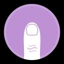 thumb gen
