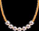 ювелирное украшение, золотое украшение, золотая цепочка, жемчужное колье, жемчуг, жемчужина, jewelry, gold jewelry, gold chain, pearl necklace, pearl, schmuck, goldschmuck, goldkette, perlenkette, bijoux, bijoux en or, chaîne en or, collier de perles, joyas, joyas de oro, cadena de oro, collar de perlas, perlas, gioielli, gioielli d'oro, catena d'oro, collana di perle, perle, jóias, jóias de ouro, corrente de ouro, colar de pérolas, pérola, ювелірна прикраса, золота прикраса, золотий ланцюжок, перлове намисто, перли, перлина