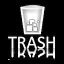 recycle bin full