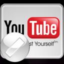 youtube cancel