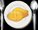 тарелка с фруктами, диета, витамины, калории, манго, еда, fruit plate, diet, vitamins, food, obstteller, diät, kalorien, essen, assiette de fruits, alimentation, vitamines, calories, mangue, nourriture, plato de fruta, calorías, piatto di frutta, vitamine, calorie, mango, cibo, prato de frutas, dieta, vitaminas, calorias, manga, comida, тарілка з фруктами, дієта, вітаміни, калорії, їжа