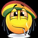 смайлик, смайлик в ямайской шапке, ямайка, курение, сигарета, смайлик курит, smiley in jamaican hat, smoking, cigarette, smiley smokes, smiley jamaikanischer hut, jamaika, rauchen, zigarette, raucher smiley, smiley chapeau jamaïcain, la jamaïque, le tabagisme, la cigarette, le tabagisme smiley, sonriente, smiley sombrero de jamaica, el fumar, cigarrillos, fumar sonriente, cappello giamaicano smiley, la giamaica, il fumo, sigaretta, sorridente fumo, smiley, chapéu jamaicano smiley, jamaica, fumo, cigarro, smiley fumar, смайлик в ямайської шапці, куріння, смайлик курить, цигарка