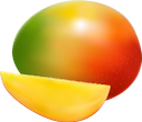 манго, фрукты, тропические фрукты, десерт, еда, tropical fruit, food, obst, tropische früchte, essen, mangue, fruit, fruit tropical, dessert, nourriture, postre, mango, frutta, frutta tropicale, dolce, cibo, manga, fruta, fruta tropical, sobremesa, comida, фрукти, тропічні фрукти, їжа