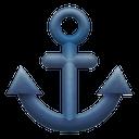 emoji orte-37