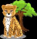 животные, рысь, хищник, кошка, animals, predator, cat, tiere, luchs, raubtier, katze, animaux, lynx, prédateur, chat, animales, depredador, animali, predatore, gatto, animais, lince, predador, gato, тварини, рись, хижак, кішка