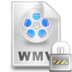 wmv file format lock 72