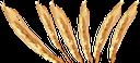 колоски пшеницы, хлеб, пшеничный колосок, spikelets of wheat, bread, cereals, spikelet of wheat, brot, getreide, ährchen von weizen, épillets de blé, pain, céréales, épillet de blé, pan, cereales, espiguillas de trigo, spighette di grano, pane, cereali, spighetta di grano, pão, cereais, espiguetas de trigo, колоски пшениці, хліб, злаки, пшеничний колосок