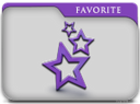 favorite, stars, bookmarks, любимое, избранное, закладки, звезды
