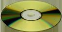 компакт диск, compact disc, disques compacts, disco compacto, cd