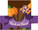 хэллоуин, праздник, праздничное украшение, летучая мышь, леденец на палочке, сладости, конфеты, лента, holiday, festive decoration, bat, candy on a stick, sweets, candy, ribbon, urlaub, festliche dekoration, fledermaus, süßigkeiten am stiel, süßigkeiten, band, vacances, décoration festive, chauve-souris, bonbons sur un bâton, bonbons, ruban, fiesta, decoración festiva, palo, caramelo en un palo, dulces, caramelo, cinta, halloween, vacanze, decorazione festiva, pipistrello, caramelle su un bastone, dolci, caramelle, nastro, dia das bruxas, feriado, decoração festiva, morcego, doce em uma vara, doces, fita, хеллоуїн, свято, святкове прикрашання, кажан, льодяник на паличці, солодощі, цукерки, стрічка