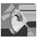logo design, 128