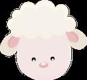 животные, овечка, голова овечки, овца, ягненок, animals, lamb's head, sheep, lamb, tiere, schafe, lammkopf, schaf, lamm, animaux, tête d'agneau, mouton, agneau, animales, cabeza de cordero, ovejas, cordero, animali, pecore, testa di agnello, pecora, agnello, animais, cabeça de cordeiro, ovelha, cordeiro, тварини, ягничка, вівця, ягня