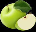 яблоко, фрукты, зеленое яблоко, apple, green apple, apfel, obst, grüner apfel, pomme, fruit, pomme verte, manzana, manzana verde, mela, frutta, mela verde, maçã, fruta, maçã verde, яблуко, фрукти, зелене яблуко