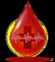 кровь, капля крови, красный крест, донор, медицина, blood, a drop of blood, the red cross, donor, medicine, blut, ein tropfen blut, das rote kreuz, spender, medizin, le sang, une goutte de sang, la croix-rouge, les donateurs, la médecine, sangre, una gota de sangre, la cruz roja, los donantes, il sangue, una goccia di sangue, la croce rossa, dei donatori, la medicina, sangue, uma gota de sangue, a cruz vermelha, doador, medicina