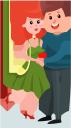 люди, любовь, девушка, парень, мужчина, женщина, взаимоотношения, свидание, people, love, girl, boyfriend, man, woman, relationship, menschen, liebe, mädchen, freund, mann, frau, beziehung, datum, gens, amour, fille, petit ami, homme, femme, relation, date, gente, niña, novio, hombre, mujer, relación, fecha, persone, amore, ragazza, ragazzo, uomo, donna, relazione, pessoas, amor, garota, namorado, homem, mulher, relacionamento, data, любов, дівчина, хлопець, чоловік, жінка, взаємини, побачення