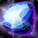 inv, jewelcrafting, gem, 17