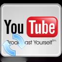 youtube refresh