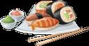 еда, суши, роллы, васаби, палочки для суши, японская кухня, морепродукты, food, rolls, sushi sticks, japanese cuisine, seafood, essen, brötchen, sushi-sticks, japanische küche, meeresfrüchte, nourriture, petits pains, bâtonnets de sushi, cuisine japonaise, fruits de mer, rollos, palitos de sushi, cocina japonesa, mariscos, cibo, panini, bastoncini di sushi, cucina giapponese, frutti di mare, comida, sushi, pãezinhos, wasabi, varas de sushi, cozinha japonesa, frutos do mar, їжа, суші, роли, васабі, палички для суші, японська кухня, морепродукти