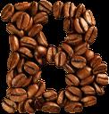 кофе, кофейные зёрна, английский алфавит, буквы из кофейных зёрен, азбука, буква b, coffee, coffee beans, english alphabet, letters from coffee beans, letter b, kaffee, kaffeebohnen, englisches alphabet, buchstaben von kaffeebohnen, buchstaben b, les grains de café, alphabet anglais, lettres de grains de café, alphabet, lettre b, granos de café, alfabeto inglés, las cartas de los granos de café, caffè, chicchi di caffè, inglese alfabeto, lettere da chicchi di caffè, lettera b, café, grãos de café, alfabeto inglês, cartas de grãos de café, alfabeto, letra b, кава, кавові зерна, англійський алфавіт, букви з кавових зерен