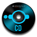 c d2, inv, cd, disk, диск