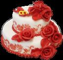 свадебный торт, цветы, красная роза, торт на заказ, свадебные кольца, торт с мастикой многоярусный, wedding cake, flowers, red rose, custom cake, wedding rings, cake with mastic tiered, cake custom, hochzeitstorte, blumen, rote rosen, kundenspezifische kuchen, trauringe, kuchen mit mastix gestuft, kuchen benutzerdefinierte, gâteau de mariage, fleurs, rose rouge, anneaux de mariage, gâteau avec plusieurs niveaux de mastic, gâteau personnalisé, pastel de bodas, rosa roja, encargo de la torta, anillos de boda, torta con gradas de masilla, de encargo de la torta, torta nuziale, fiori, rosa rossa, la torta personalizzata, gli anelli di nozze, torta con livelli mastice, torta personalizzata, bolo de casamento, flores, rosa vermelha, bolo costume, anéis de casamento, bolo com camadas de aroeira, costume bolo, торт png